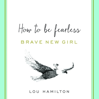 brave-new-girl-front-cover