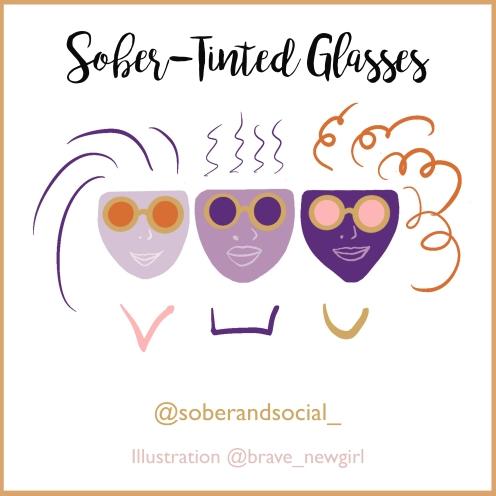 Sober_Tinted_Sunglasses